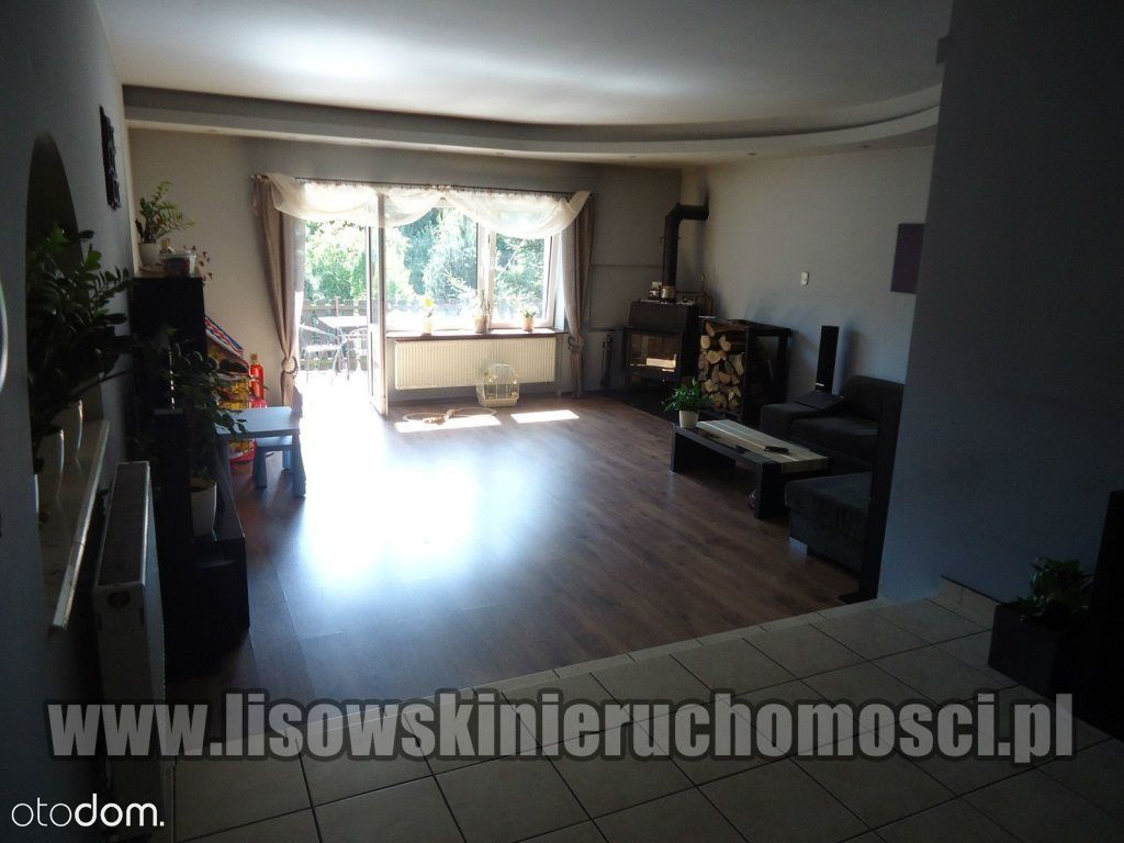 Dom na sprzedaż, Łódź, Bałuty - Foto 3