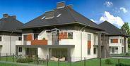 Dom na sprzedaż, Zielona Góra, Jędrzychów - Foto 7