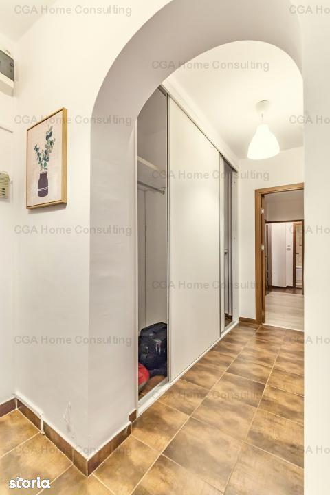 Apartament de vanzare, București (judet), Strada Ioniță Cegan - Foto 4
