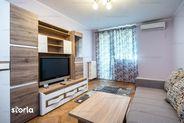 Apartament de inchiriat, București (judet), Aleea Lunca Bradului - Foto 2