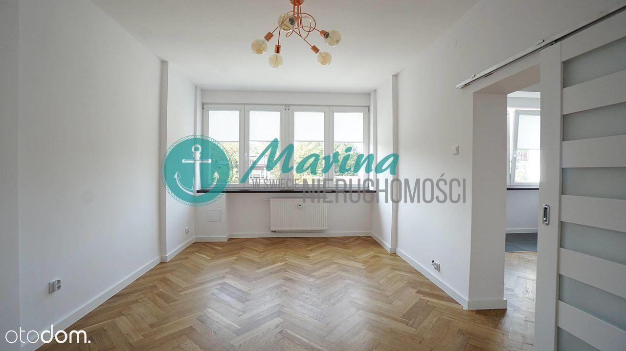 Mieszkanie na wynajem, Gdynia, Śródmieście - Foto 11