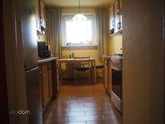 Mieszkanie na wynajem, Poznań, wielkopolskie - Foto 8