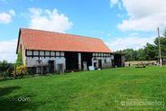 Dom na sprzedaż, Wojnowo, szczecinecki, zachodniopomorskie - Foto 15