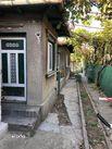 Casa de vanzare, Constanța (judet), Strada Fulgerului - Foto 3