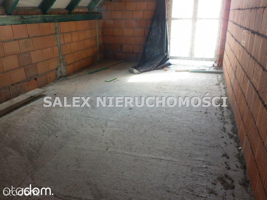 Dom na sprzedaż, Żory, Kleszczówka - Foto 11