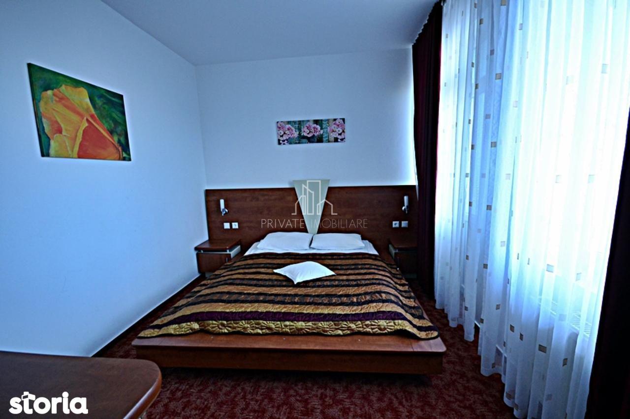 Spatiu Comercial de vanzare, Mureș (judet), Târgu Mureş - Foto 19