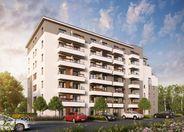 Mieszkanie na sprzedaż, Katowice, Bogucice - Foto 4