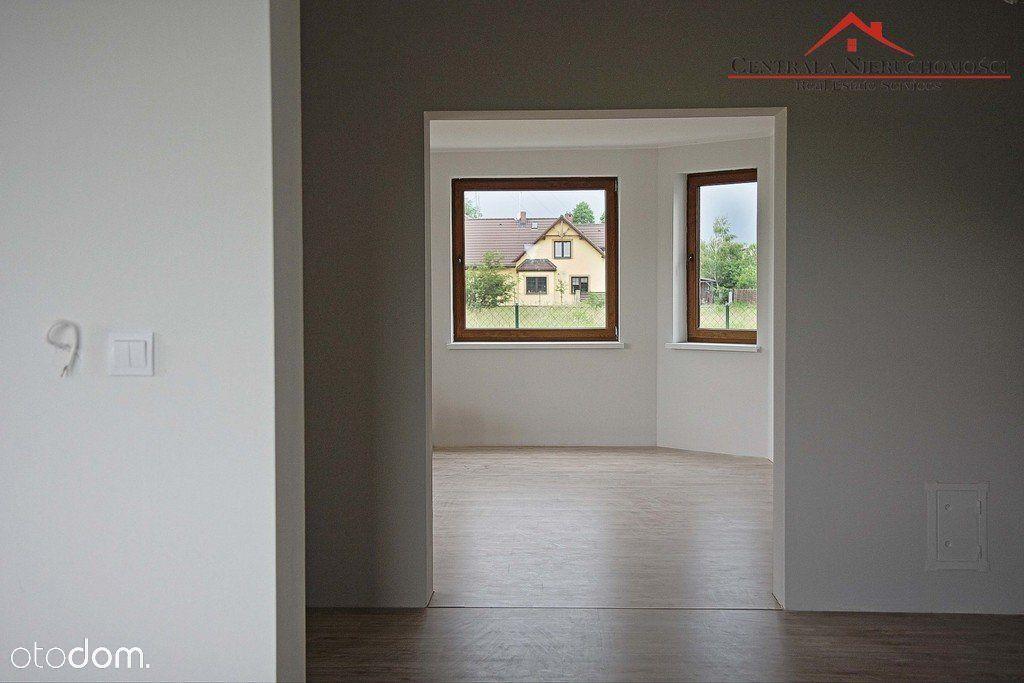 Dom na sprzedaż, Rozgarty, toruński, kujawsko-pomorskie - Foto 19
