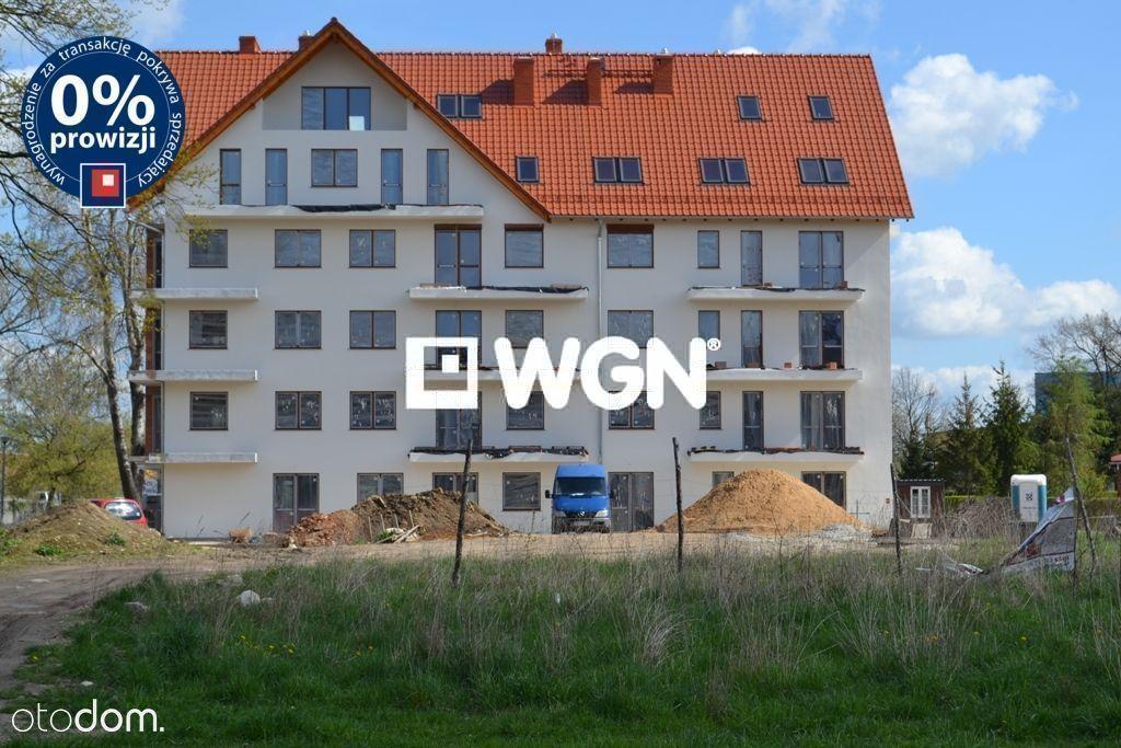 Mieszkanie na sprzedaż, Bolesławiec, bolesławiecki, dolnośląskie - Foto 3