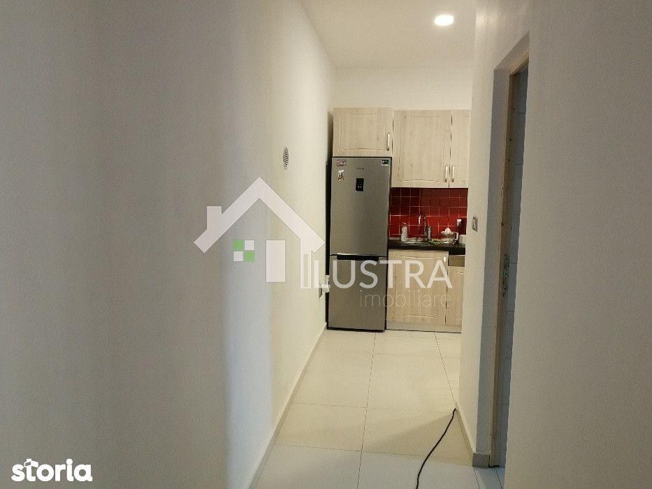 Apartament de vanzare, Cluj (judet), Strada Croitorilor - Foto 2