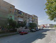 Apartament de vanzare, Călărași (judet), Strada Tudor Vladimirescu - Foto 2