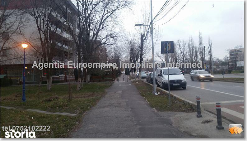 Teren de Vanzare, Constanța (judet), Mamaia - Foto 8