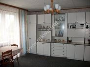 Dom na sprzedaż, Kozery, grodziski, mazowieckie - Foto 5