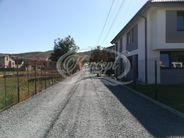 Casa de vanzare, Cluj (judet), Strada Avram Iancu - Foto 2