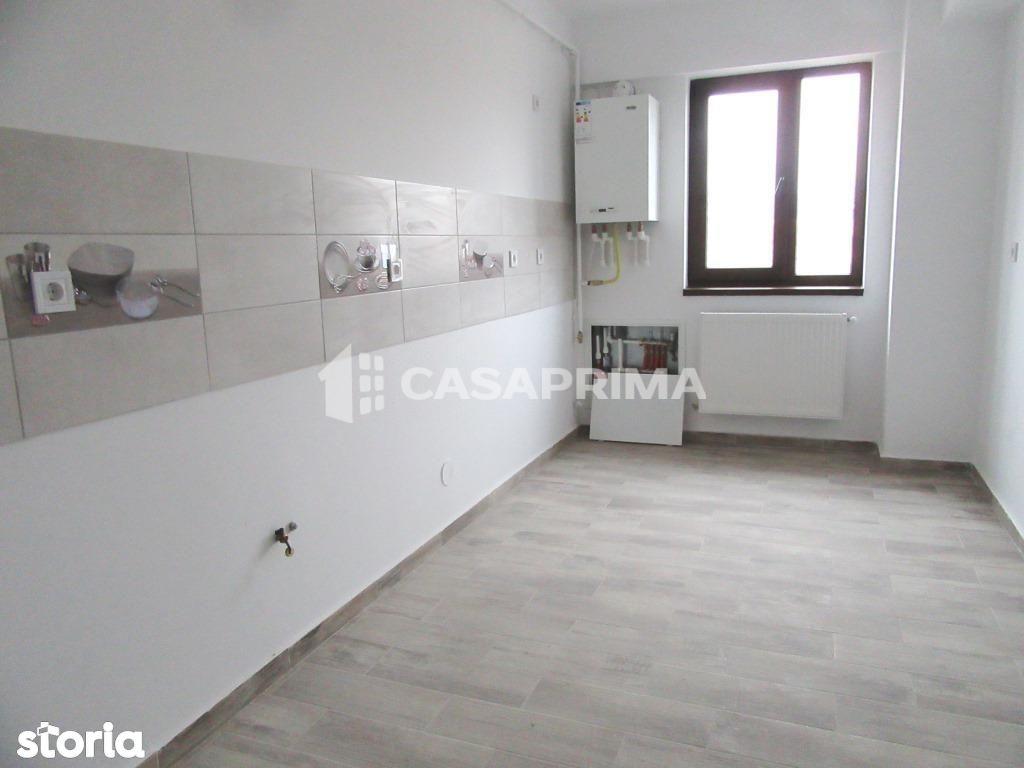 Apartament de vanzare, Iași (judet), Bucium - Foto 19