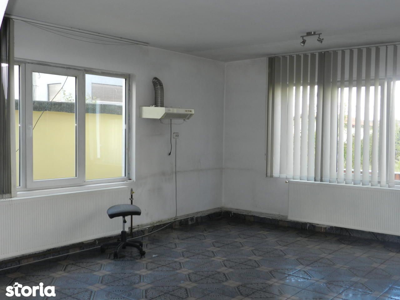 Casa de vanzare, Cluj (judet), Strada Ovidiu Iuliu Moldovan - Foto 15