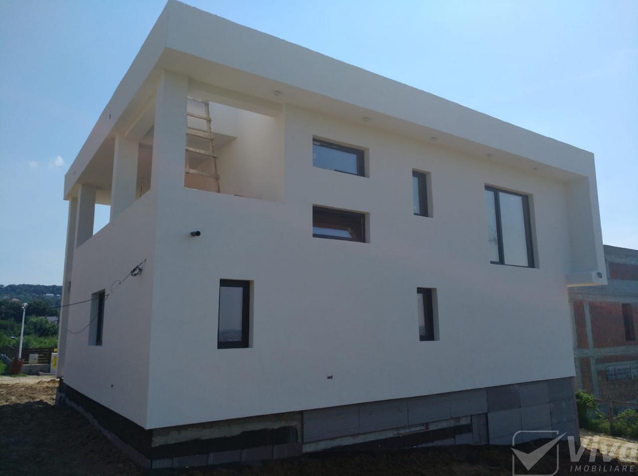 Casa de vanzare, Iasi, Bucium - Foto 3