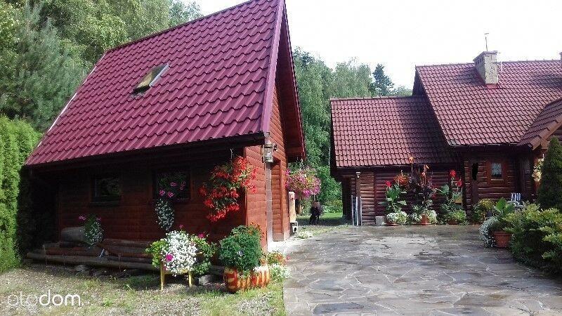 Dom na sprzedaż, Mystków, nowosądecki, małopolskie - Foto 7