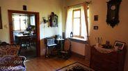 Dom na sprzedaż, Targowiska, krośnieński, podkarpackie - Foto 6