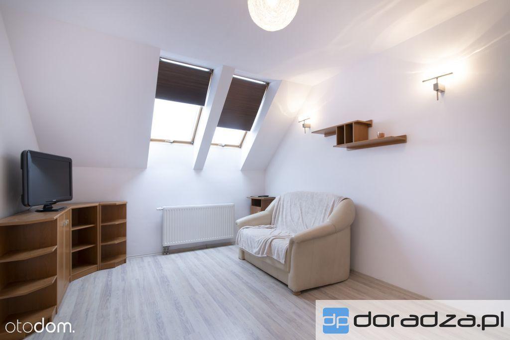 Mieszkanie na sprzedaż, Wrocław, Oporów - Foto 3