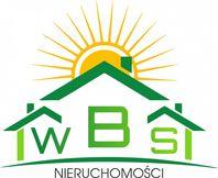 To ogłoszenie mieszkanie na sprzedaż jest promowane przez jedno z najbardziej profesjonalnych biur nieruchomości, działające w miejscowości Włocławek, Południe: Biuro WBS Nieruchomości