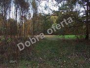 Działka na sprzedaż, Stanisławów, miński, mazowieckie - Foto 1