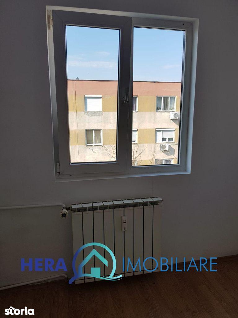 Apartament de vanzare, Arad, Aurel Vlaicu - Foto 4