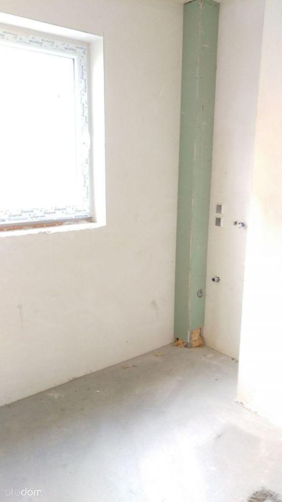 Mieszkanie na sprzedaż, Groblice, wrocławski, dolnośląskie - Foto 7