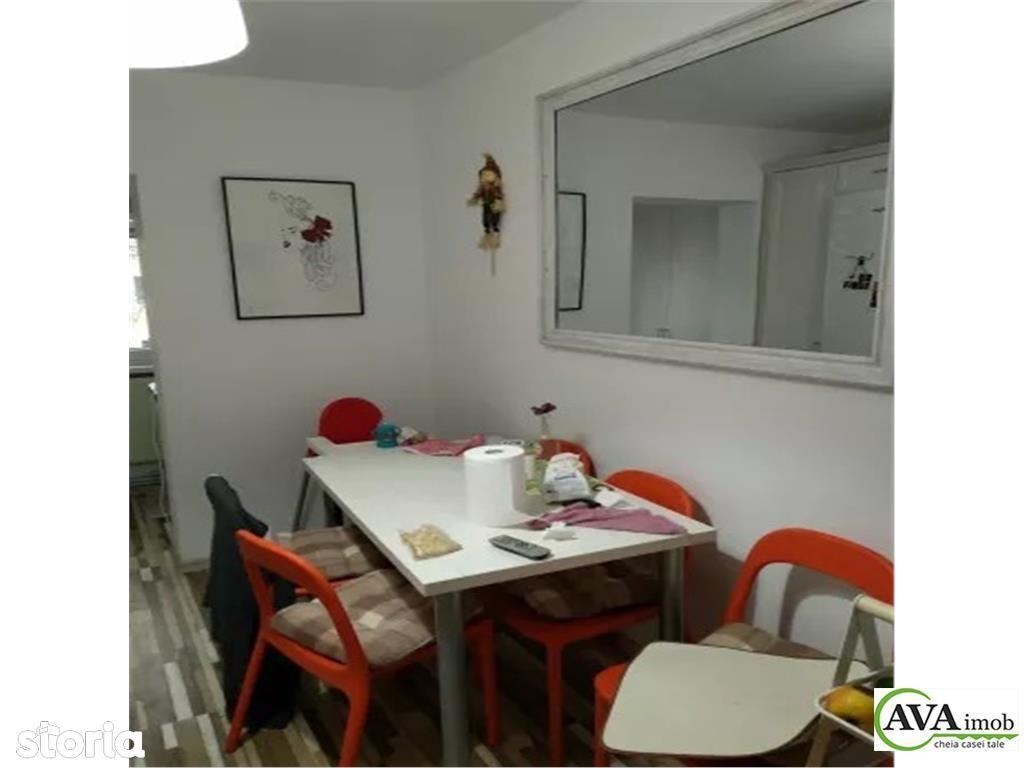 Apartament de vanzare, Bacău (judet), Bazar Letea - Foto 7
