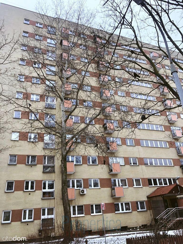 Mieszkanie na sprzedaż, Warszawa, Sielce - Foto 19