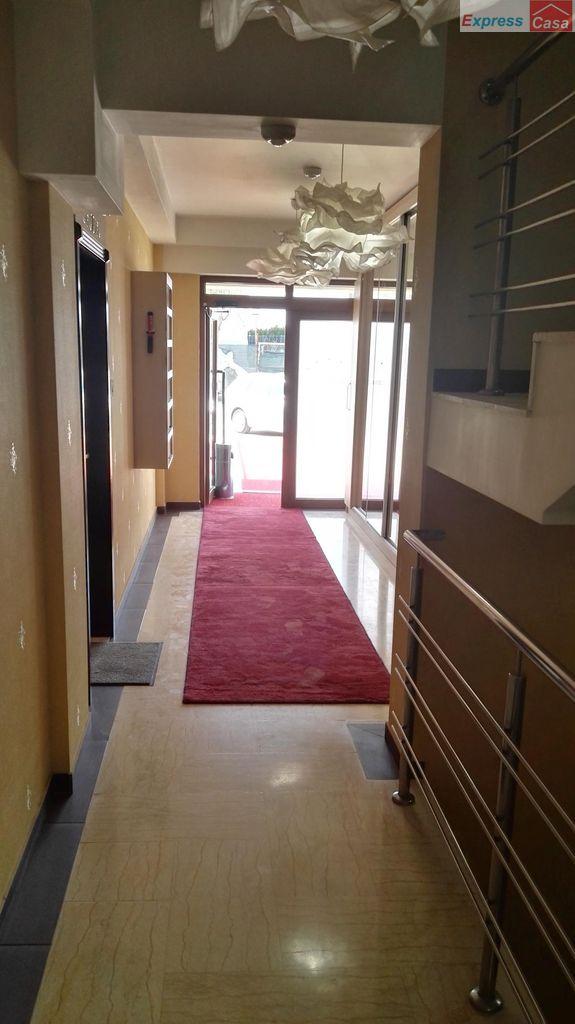 Apartament de inchiriat, Iași (judet), Moara de Vânt - Foto 11