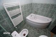 Apartament de vanzare, Prahova (judet), Sinaia - Foto 5