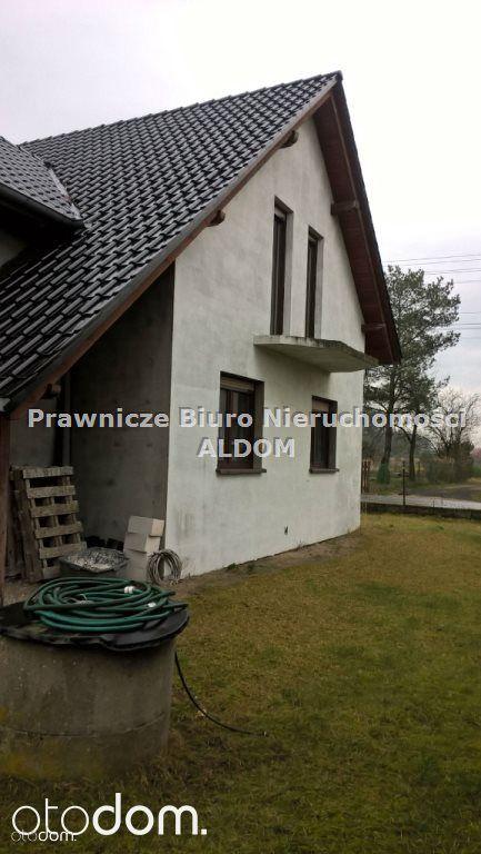Dom na sprzedaż, Grodziec, opolski, opolskie - Foto 4