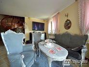 Dom na sprzedaż, Gryfino, gryfiński, zachodniopomorskie - Foto 3
