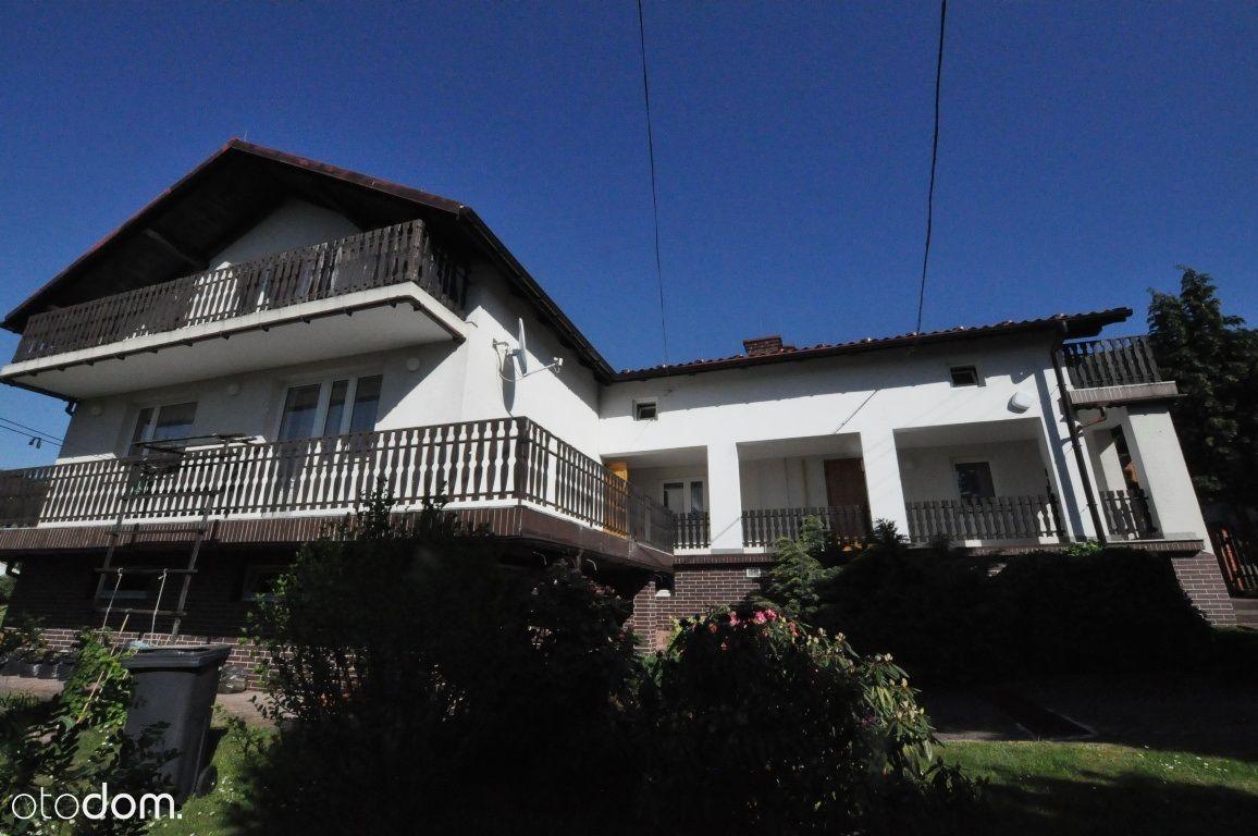 Dom na sprzedaż, Porąbka, bielski, śląskie - Foto 2