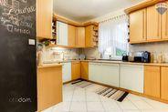 Dom na sprzedaż, Bobrowiec, piaseczyński, mazowieckie - Foto 10