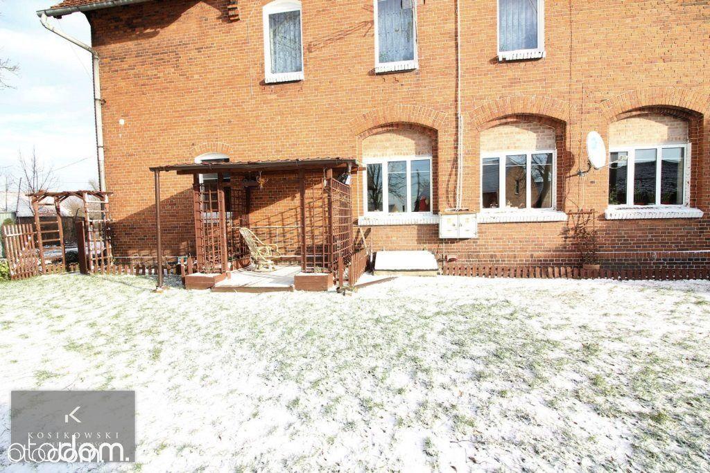 Mieszkanie na sprzedaż, Domaszowice, namysłowski, opolskie - Foto 10