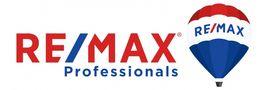 Agentie imobiliara: RE/MAX Professionals