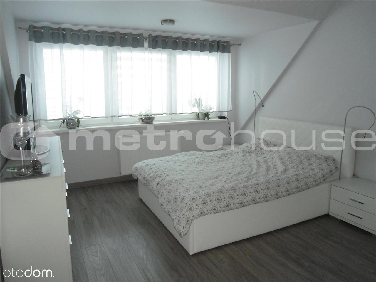 Dom na sprzedaż, Polanica-Zdrój, kłodzki, dolnośląskie - Foto 4