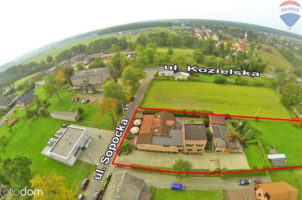 Lokal użytkowy na sprzedaż, Gliwice, Brzezinka - Foto 15