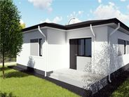 Casa de vanzare, Iași (judet), Strada Pădurii - Foto 3