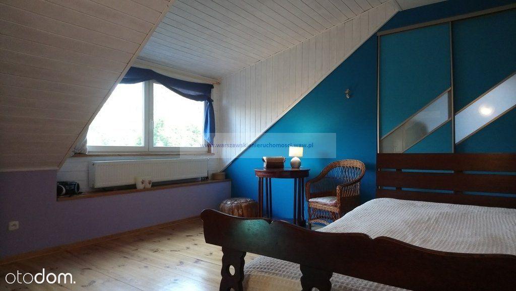 Dom na sprzedaż, Józefosław, piaseczyński, mazowieckie - Foto 19