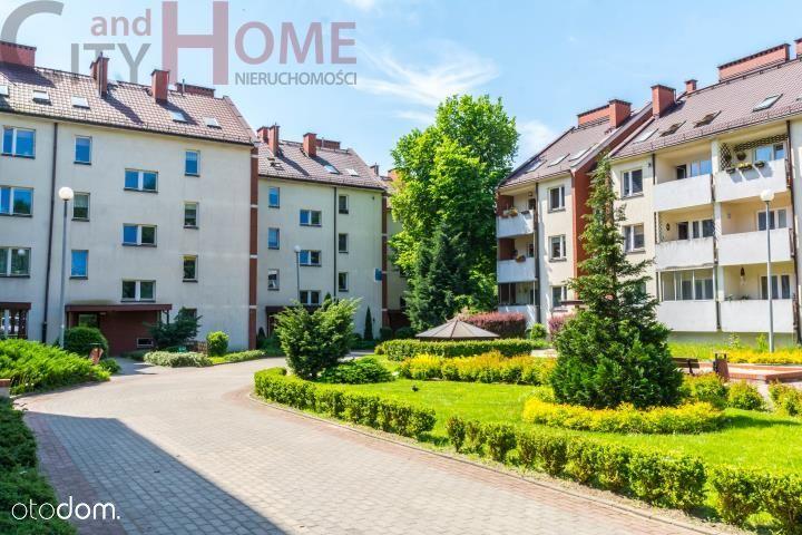 Mieszkanie na sprzedaż, Warszawa, Wawrzyszew - Foto 17