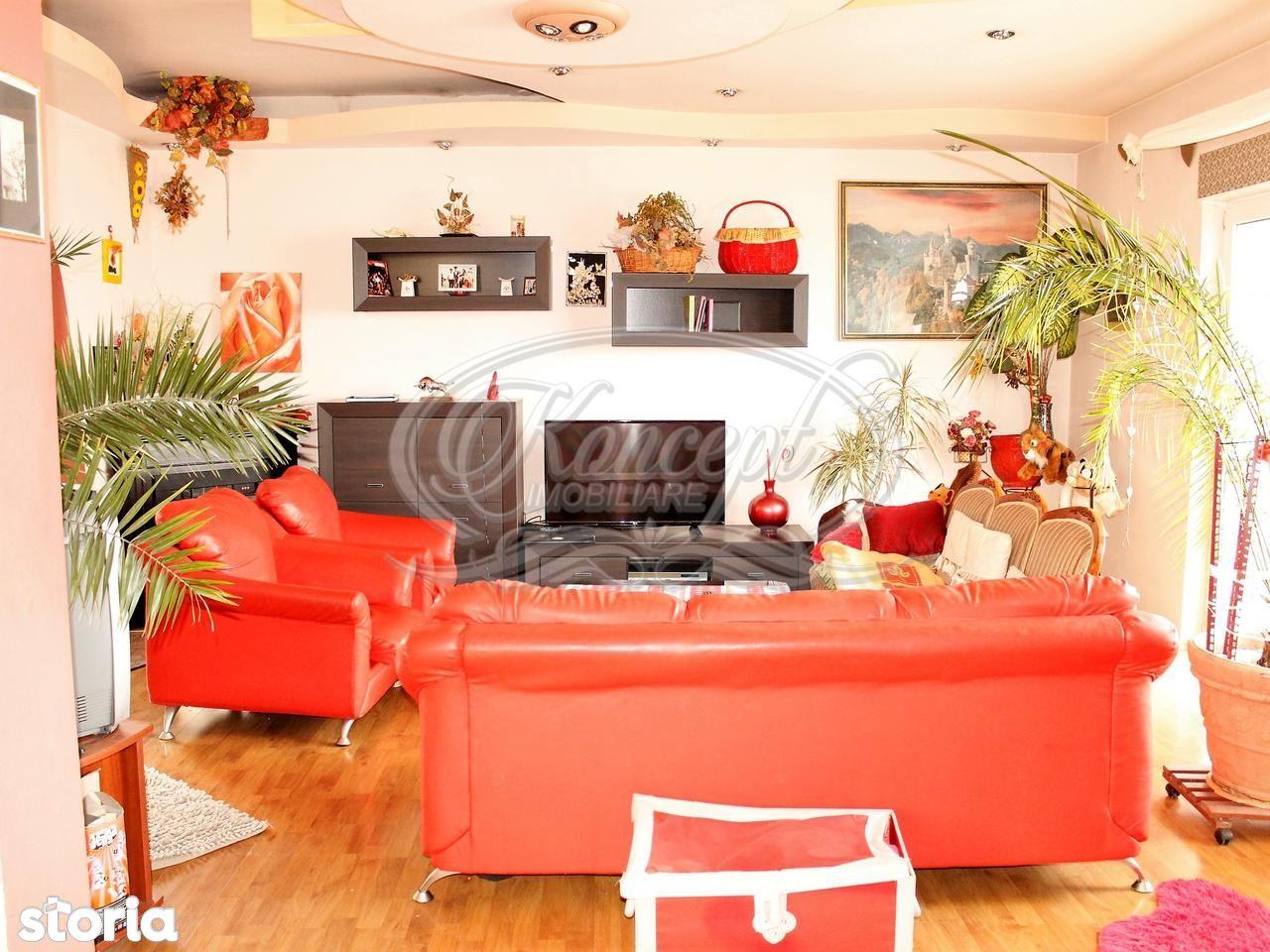 Casa de vanzare, Cluj-Napoca, Cluj, Andrei Muresanu - Foto 10