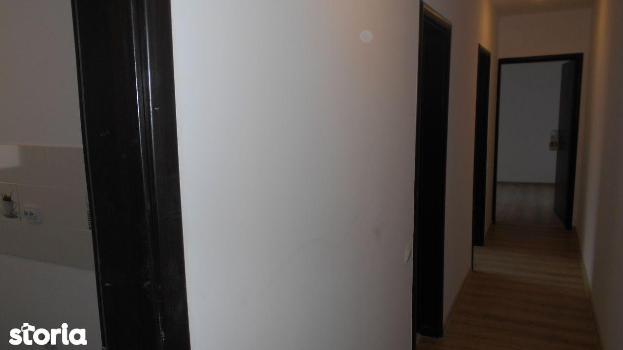 Apartament de vanzare, București (judet), Strada Luica - Foto 7