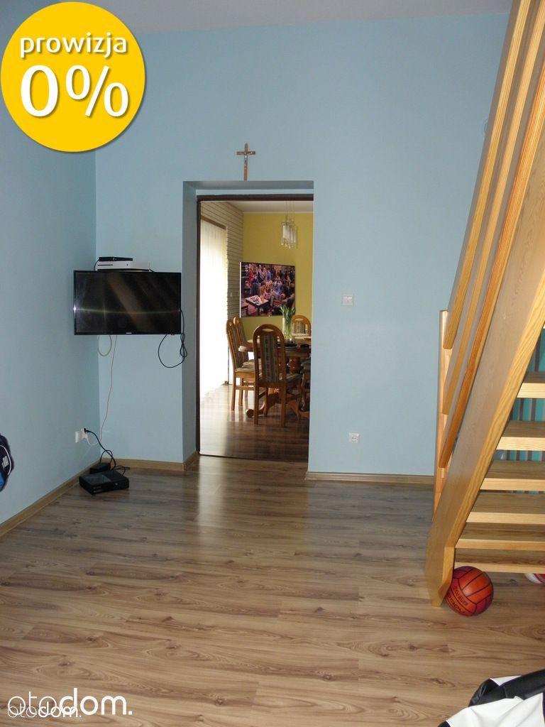 Mieszkanie na sprzedaż, Syców, oleśnicki, dolnośląskie - Foto 8