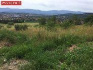 Działka na sprzedaż, Jeżów Sudecki, jeleniogórski, dolnośląskie - Foto 7