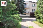Dom na sprzedaż, Sosnowiec, Kazimierz - Foto 2