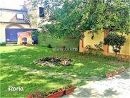 Casa de vanzare, Sibiu (judet), Orasul de Jos - Foto 20