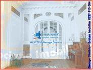 Casa de vanzare, Bucuresti, Sectorul 3, Centrul Civic - Foto 13